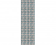Domino wallpaper Spiral . 1760