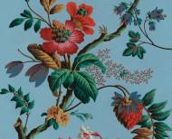 Fancy flowers . 1799 - - Le Grand Siècle
